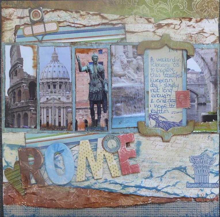 Ann Freeman-7G-Layout ROME