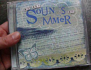 Ann Freeman-7G-Project CD