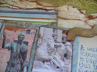 Ann Freeman-7G-Layout closeup2
