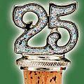 25_years_bottle_stopper