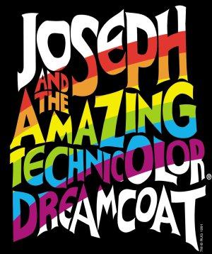 JosephDreamcoat_sm