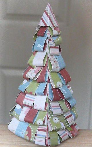 08-12 imaginise tree image