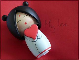 14-valentines