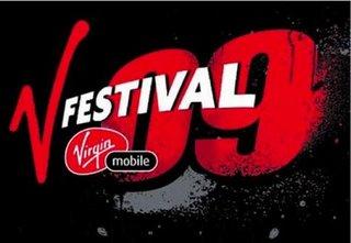 Vfestival-09