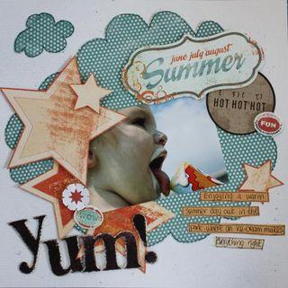 MME Summer