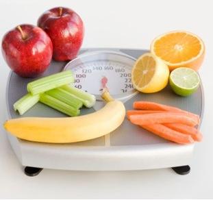 Dietimage (7)