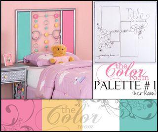 Pallette1