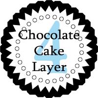 4ChocolateCakeLayer