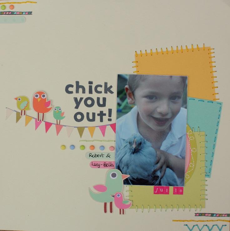 Chick_you_out_-_Ann_Freeman