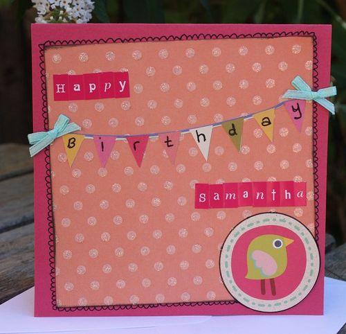 Happy_Birthday_Card_-_Ann_Freeman