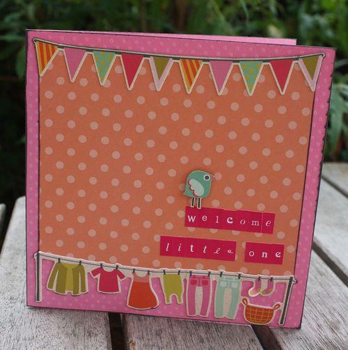 New_Baby_Card_-_Ann_Freeman