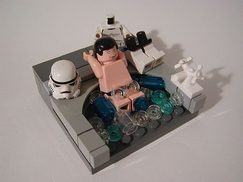 A-stormtroopers-day-off