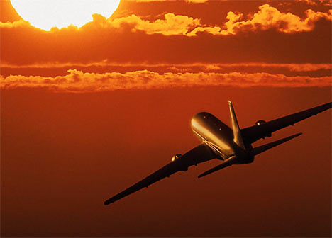 PlaneDM2207_468x336