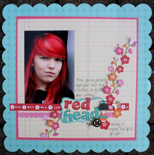 Red_Head_-_Ann_Freeman.jpg