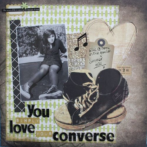 Converse_-_Ann_Freeman