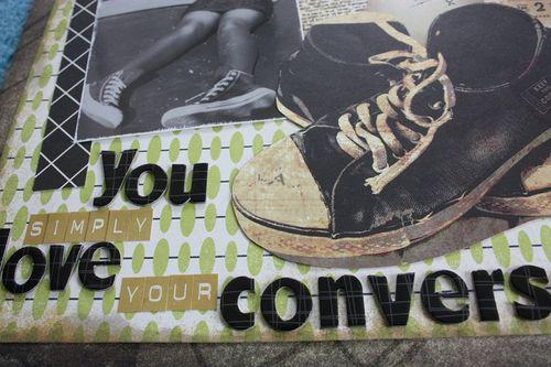 Converse_ClsUp_-_Ann_Freeman