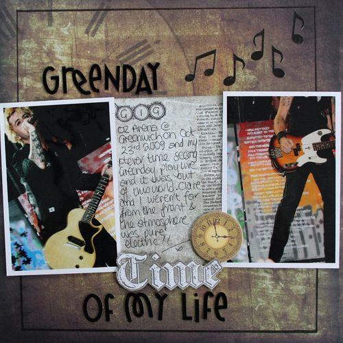 Time_of_my_Life_-_Ann Freeman