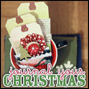 JournalYourChristmas