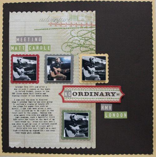 No_Ordinary_Day_-_Ann_Freeman