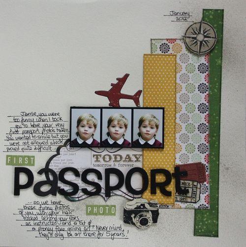 1st_Passport_-_Ann_Freeman
