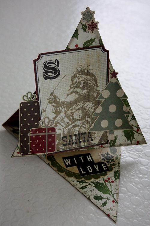 Triangle Card_-_Ann_Freeman.jpg