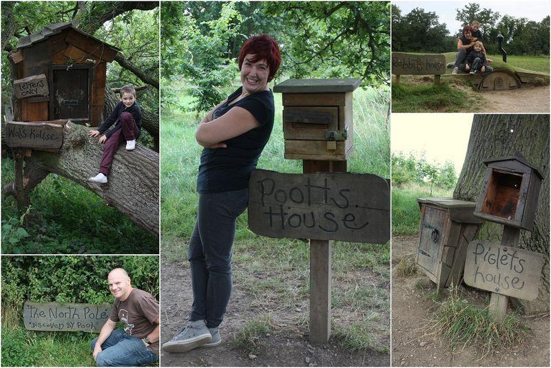 24th Aldenham Country Park2