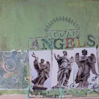 Roman_angels