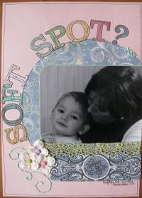 Soft_spot