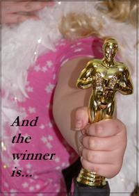 And_teh_winner_is