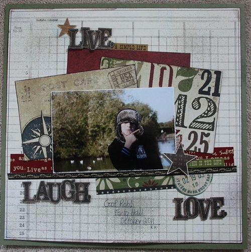 Live_Laugh_Love by Ann-Freeman